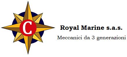 Royal Marine di Cefeo S.e C. s.a.s.
